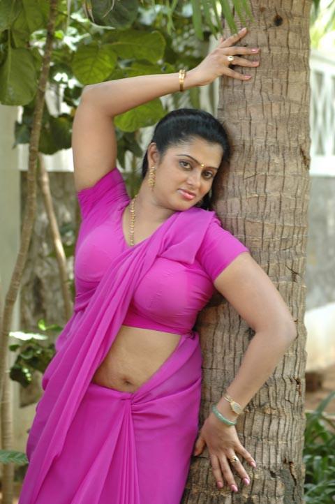 tits Tamil girls