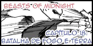 Beasts of Midnight #18