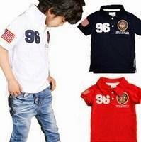 Gallery For T Shirts For Boys Kids