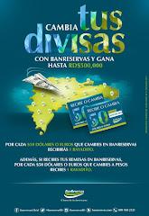 BANCO DE RESERVAS