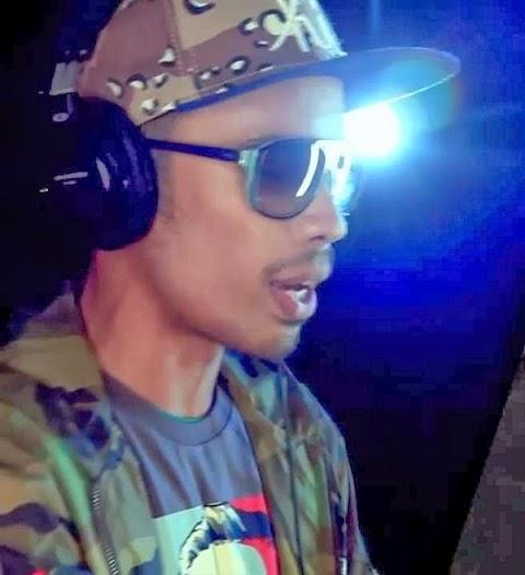 W.A.R.I.S feat. Fiq - Tokan MP3