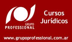 Grupo Professional