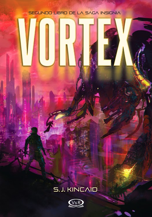 https://www.goodreads.com/book/show/16101515-vortex?ac=1