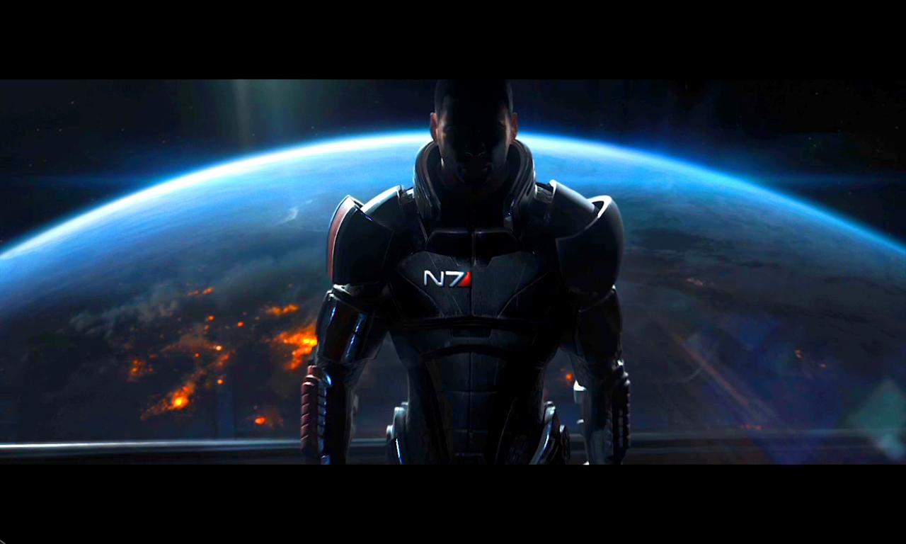 http://1.bp.blogspot.com/-dHvucqcO9Cs/TcRlF_plFFI/AAAAAAAAAko/tjV76M-owmQ/s1600/Bioware-Mass-Effect-3-wp1.png