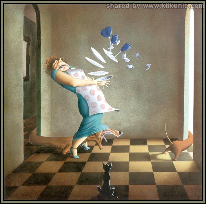 http://1.bp.blogspot.com/-dHwH2F8Qnk0/TX3eup1vXjI/AAAAAAAARa4/v2M-fTGw7mQ/s1600/funny_dog_drawings_07.jpg