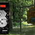 Official Release Date And New Info Confirmed For Friday The 13th Book 'On Location In Blairstown'