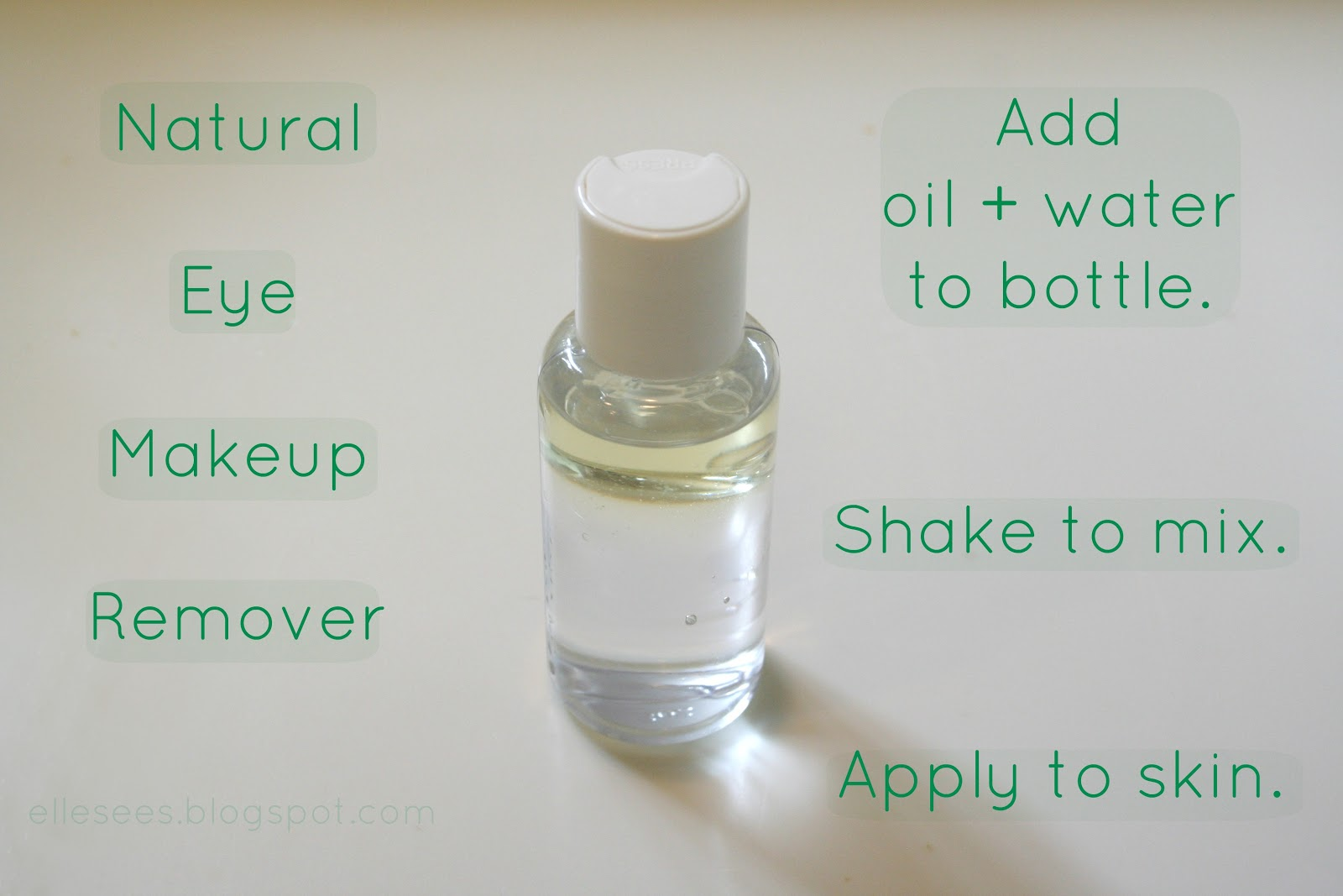 eye remover how cheaper.jpg makeup natural eye olive olive  remover makeup oil oil natural easy to