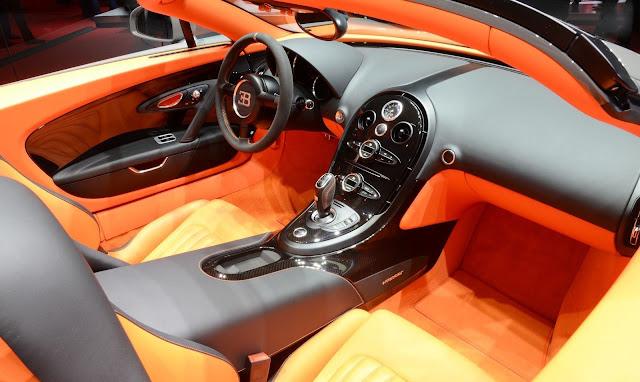 car pictures unique vitesse bugatti veyron grand sport 2012. Black Bedroom Furniture Sets. Home Design Ideas