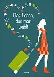 http://www.sandramckee.de/books.htm