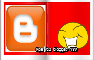pengertian blog, cara-cara ngblog, tips trik blog