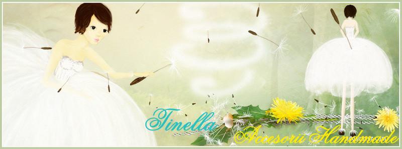 Tinella Bijoux
