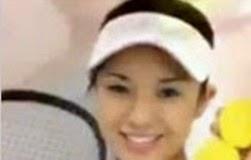Bokep Jepang Birahi Di Lapangan Tenis