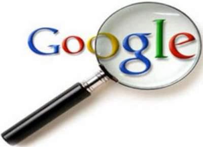 Trik Mengetahui dan Mempercepat Artikel Terindeks oleh Google