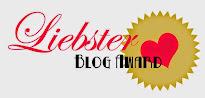 Leibster Blog Award 2014