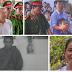 Cựu TNLT và người dân lên tiếng bảo vệ cho các TNLT