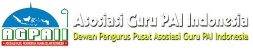 Asosiasi Guru PAI Indonesia