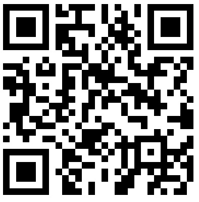 Make mine mystery qr codes try it now to get a free short story drop dead zone scanning the code will take you to a website with details about fandeluxe Images