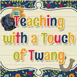 http://www.teachingwithatouchoftwang.blogspot.com/