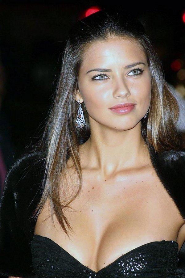 Top 20 world s most beautiful woman como fotos