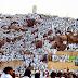 @ustazfathulbari - Amalan Karut di Tanah Suci