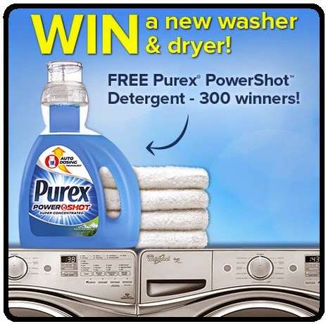http://insiders.purex.com/ComingSoonSweeps?id=165
