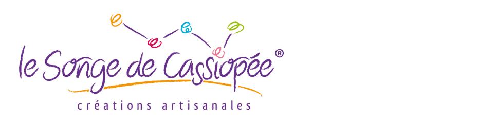 Le Songe de Cassiopée