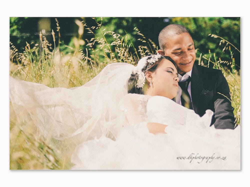 DK Photography Lameez+Slide-211 Lameez & Muneeb's Wedding in Groot Constantia and Llandudno Beach  Cape Town Wedding photographer