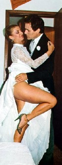 filme sexo s avessas 1982 tvrip xvideos - free