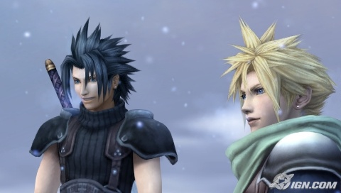 Final Fantasy 7 Mayor's Password http://paradisejuegos.blogspot.com/2012/05/final-fantasy-vii-crisis-core.html