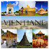 สบายดีเวียงจันทน์ เที่ยวง่ายๆใครๆก็ไปได้ (Vientiane trip)