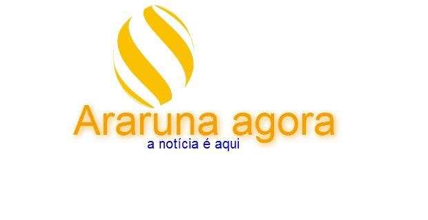 Araruna agora