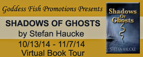http://goddessfishpromotions.blogspot.com/2014/09/vbt-shadows-of-ghosts-by-stefan-haucke.html
