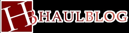 HaulBlog.com