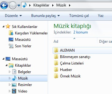 how to open cda files on mac