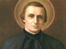 Pedro Chanel, Santo