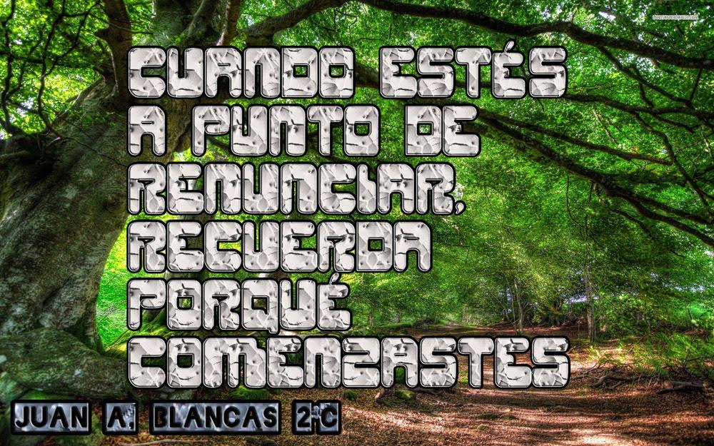 2 BACH C Juan A.B
