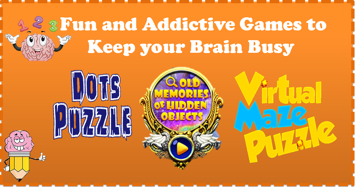 android puzzle games for free