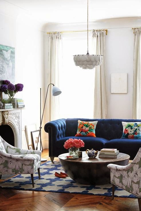 Anthropologie Tells A Global Story Quite Well Whether It S Fashion Or Home Decor Taking Inspiration From Global Design And Cultural Influences