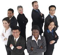 Lowongan Kerja Admin Operator Terbaru November 2012