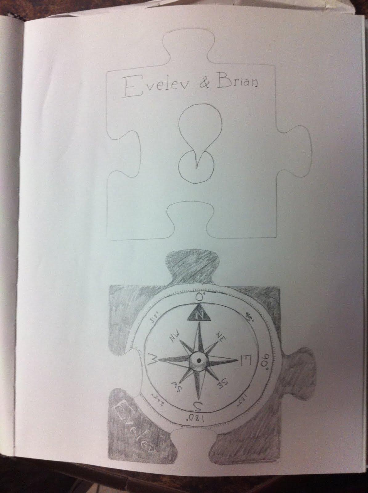 http://1.bp.blogspot.com/-dIJuBjoZv7o/TaJTFe0SYmI/AAAAAAAAAsQ/l9PPepmRh08/s1600/Puzzle_Draft.JPG