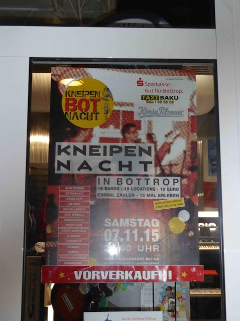 http://www.kneipennacht-bot.de/