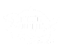 Sundog Running