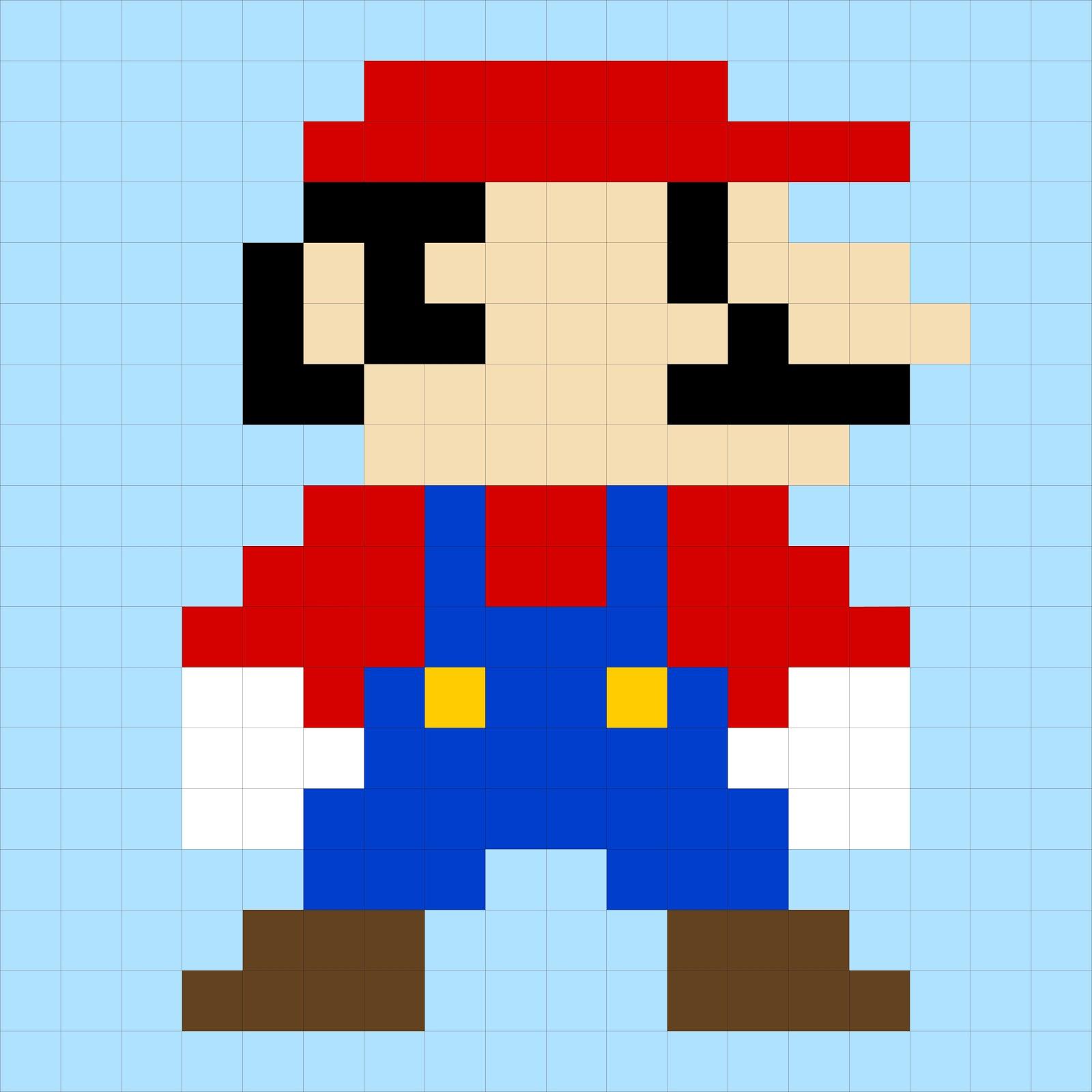 ... Mario Question Block also Cupcake Clip Art as well Mario Block. on
