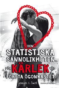 flickvän dåligt humör Uppsala