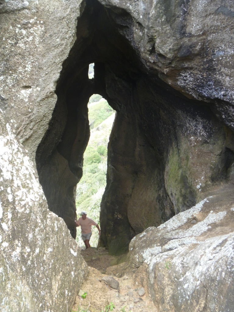 cave in rock christian personals 25, cave in rock white men in illinois, united states looking for a: woman aged 18 to 30 hellerr goal oriented, work hard play harder, fitness, athletic, sports, avid outdoorsman, family, travel, outgoing, optimistic, i don't really know how else to describe myself.