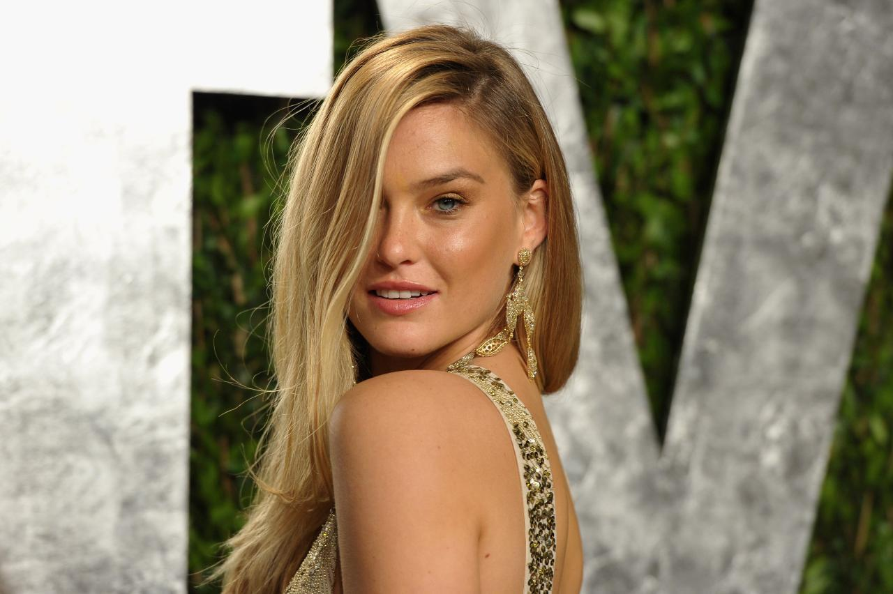 Bar refaeli dating leonardo dicaprio 3