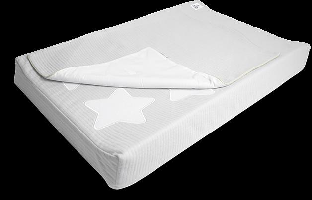 et si les soins de b b s devenaient plus faciles julesetmoa. Black Bedroom Furniture Sets. Home Design Ideas