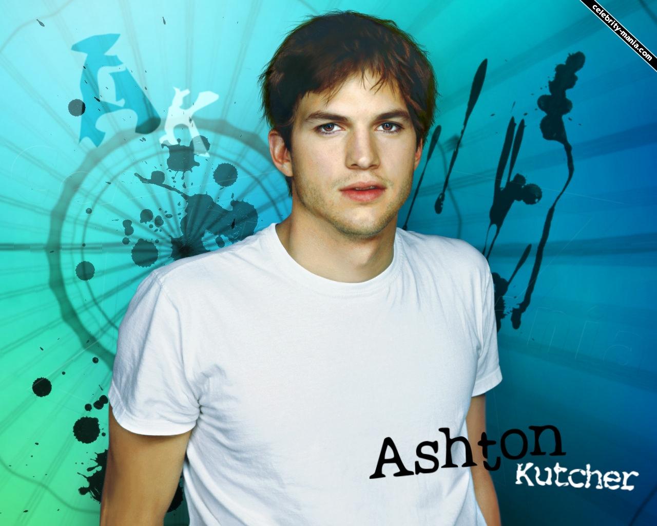 http://1.bp.blogspot.com/-dIQoMo_US9o/T6Yhy_PBSrI/AAAAAAAAXYk/HOzNSl3f1ck/s1600/wallpapers-ashton-kutcher-29.jpg