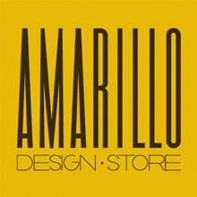 Amarillo @ Etsy