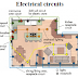 Electrical Circuits for your Home